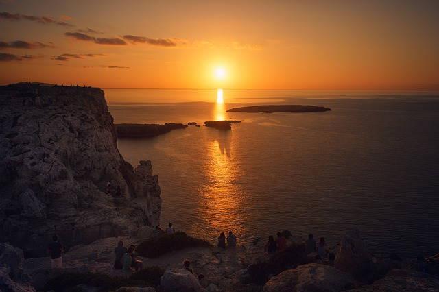 Geheimtipp Menorca