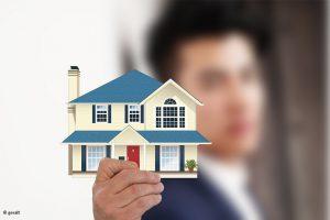 Immobilienmakler finden