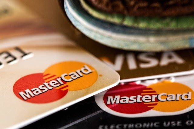 Schufafreier Kredit für Arbeitslose