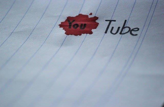 Welche youtuberin passt zu mir