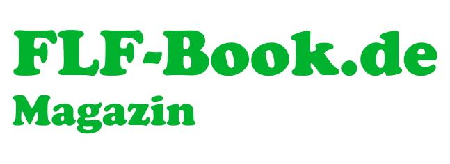 FLF-Book