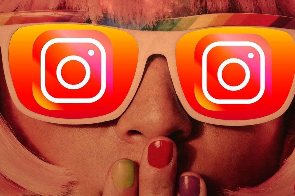 Instagramm Maximmn Strategie
