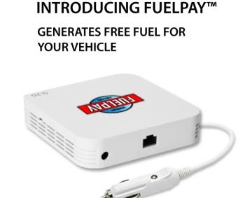 Fuelpay