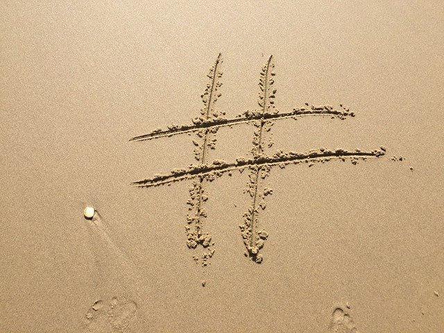 beste hashtags fuer mehr follower