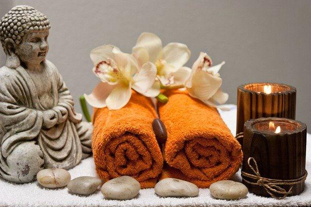 shiatsu massagegeraet ruecken