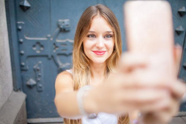 Aktive deutsche Instagram Follower kaufen