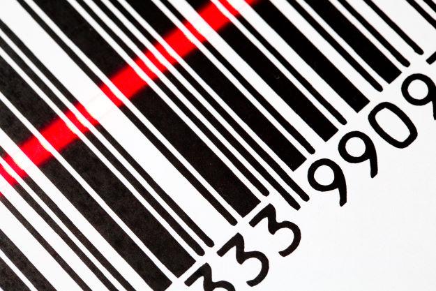 Ean code kaufen für Amazon