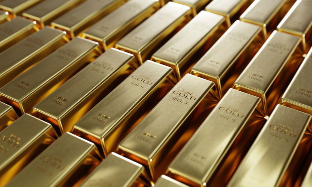 Gold Ankauf Preis 585 (8)