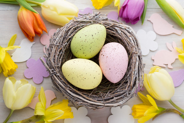 warum ostern eier (8)