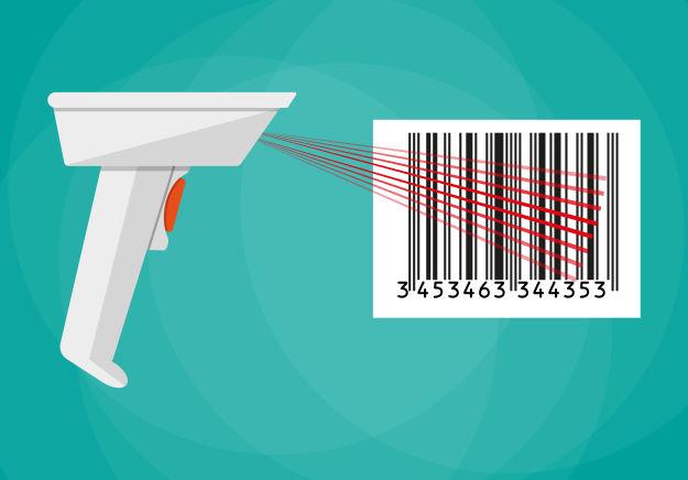 EAN Code kaufen in Deutschland (8)