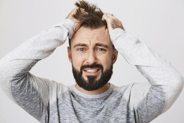 was kostet eine Haartransplantation (8)