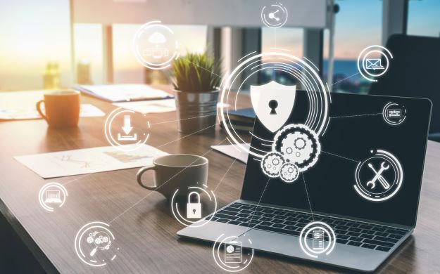 Datenschutzverstoß Was droht einem jetzt